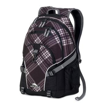 Best backpack for college guys