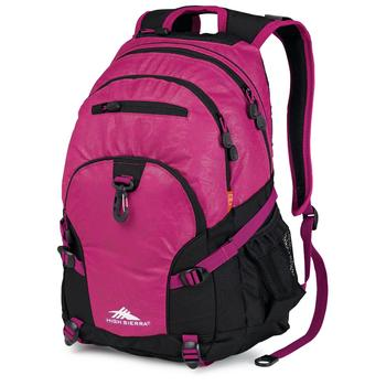 Top-selling backpack for college in 2014