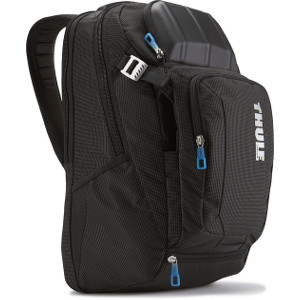 Backpack for college student with Laptop from Thule