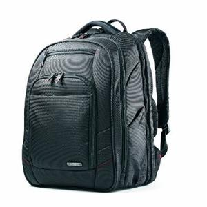 Samsonite Xenon 2 Checkpoint Friendly Backpack Review