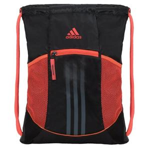 Adidas alliance sports backpack