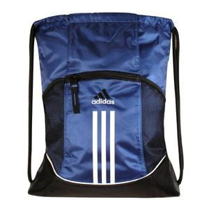 Adidas best-selling drawstring sackpack
