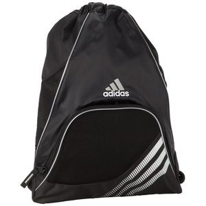 Adidas team-speed sackpack