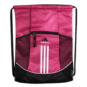 Best feminine workout backpack