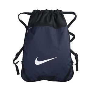 Best sports training backpack