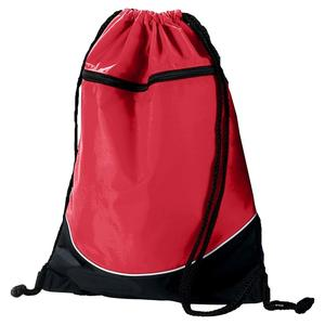 Budget-friendly workout backpack