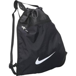Cool nike drawstring backpack