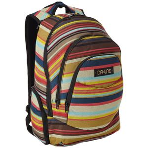 Dakine women's prom laptop backpack juno