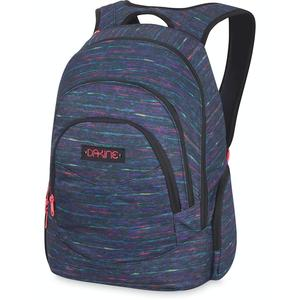 Dakine women's prom laptop backpack malro