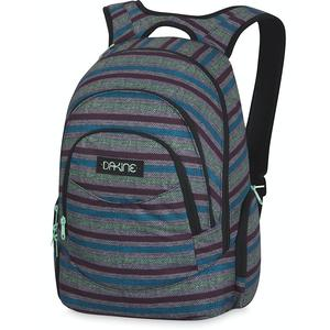 Dakine women's prom laptop backpack odette
