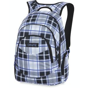 Dakine women's prom laptop backpack whitley