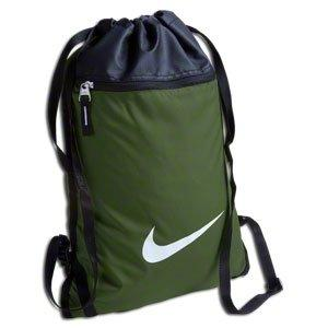 Most loved workout bag