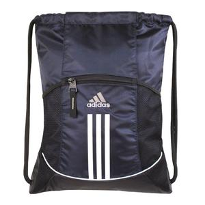 Most popular drawstring bag by adidas