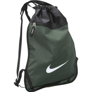 Most recommended backpack for gym use