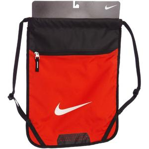 Most stylish and practical drawstring bag