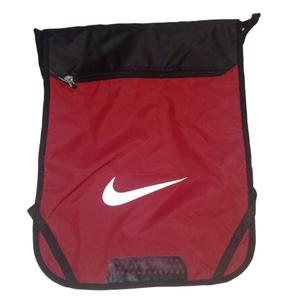 Popular training sackpack