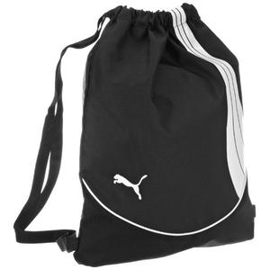 Puma Popular Men's sport sackpack
