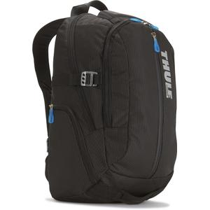Thule crossover backpack reviews