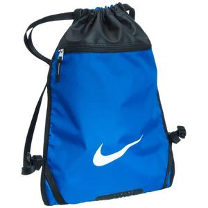 Top-selling nike drawstring bag