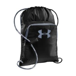 Under armour stylish sackpack