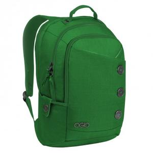 ogio soho womens laptop backpack emerald