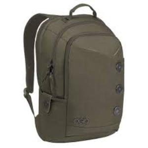 ogio soho womens laptop backpack terra