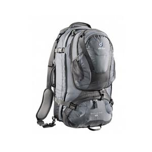 Deuter traveller 55 10l backpack