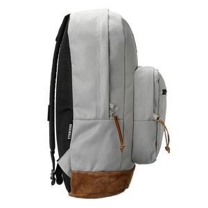 Side view of Jansport best-selling student book bag