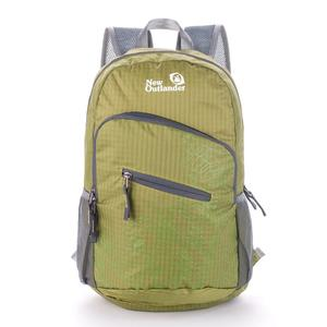 Image of Outlander Packable Handy Lightweight Travel Backpack