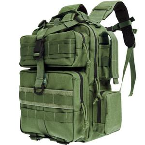 Maxpedition popular tactical pack