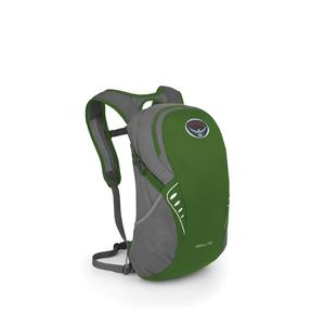 Osprey Daylite Backpack in green