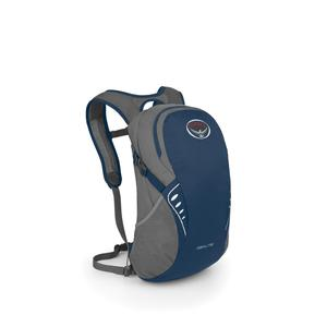Osprey highly recommended daylite backpack
