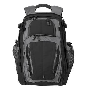 Picture of 5.11 Covrt18 Backpack