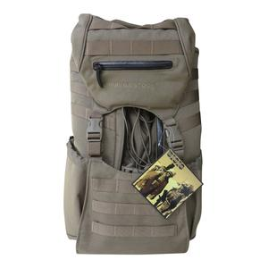 Picture of Eberlestock X2 military pack