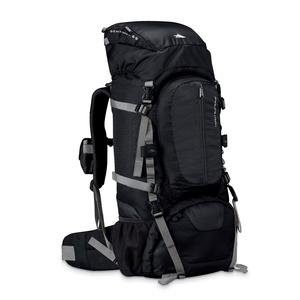 Picture of High Sierra Classic Series 59401 Sentinel 65 Internal Frame Pack