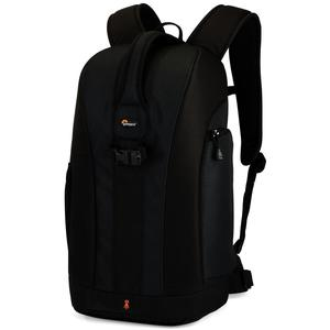 Picture of Lowepro Flipside 300 Backpack