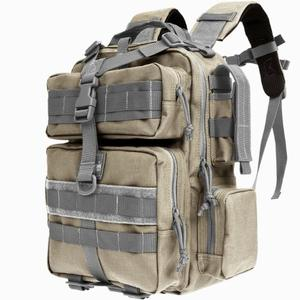 Picture of Maxpedition Typhoon Backpack