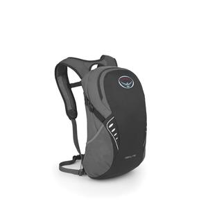 Picture of Osprey Daylite Backpack
