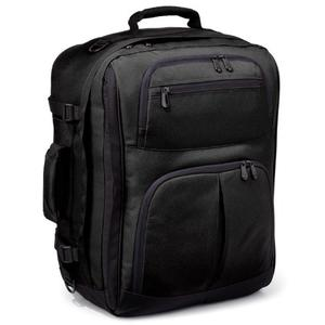 Rick Steves Best-selling Convertible Carry On