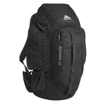 Best-selling low cost backpack for travelling