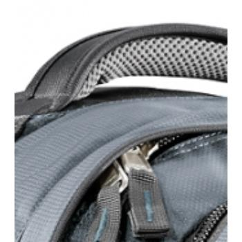 Comfort Grip handle in Deuter Traveller 55