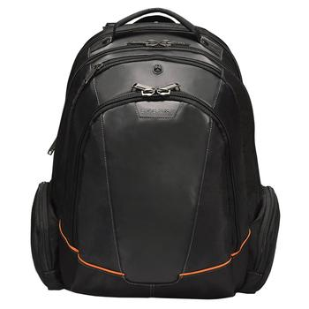 Everki Flight Checkpoint Friendly Laptop Backpack Review