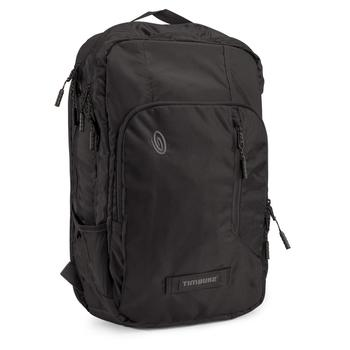 Picture of Timbuk2 Uptown Laptop TSA-Friendly Backpack