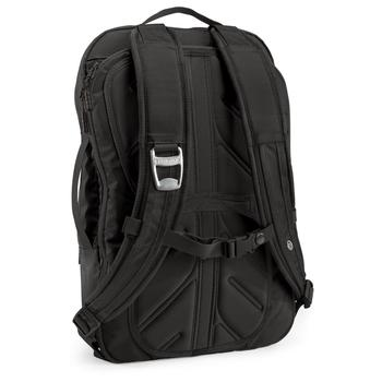 Timbuk2 Uptown Laptop TSA-Friendly Backpack Review