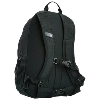 Strap design of North Face Unisex Jester Backpack