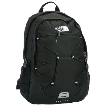 North Face Jester: Best Unisex Backpack