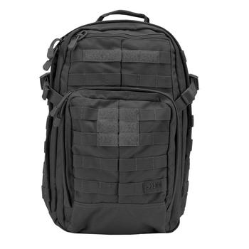5 11 tactical 12 backpack review