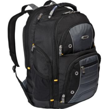 2014 Best backpack as voted by college students