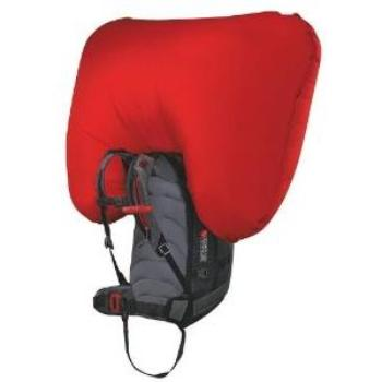 Best backpack for Avalanche protection