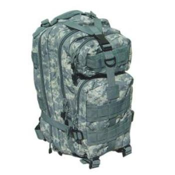 Best military backpack review